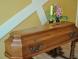 Pogrzeby Gostynin 36.jpg