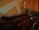 Pogrzeby Gostynin 66.jpg