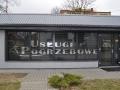 Kieszkowska Pogrzeby1.jpg