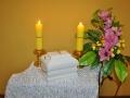 Pogrzeby Gostynin 72.jpg